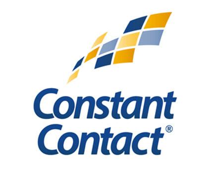 WooCommerce ConstantContact
