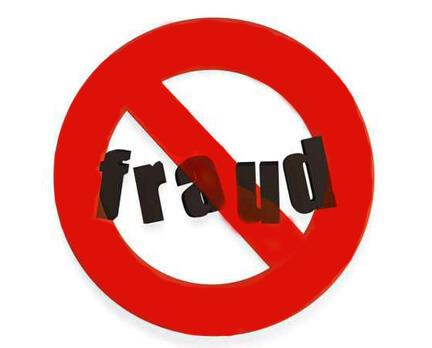 WooCommerce Anti Fraud