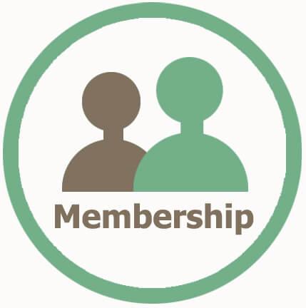 GPLweb Membership